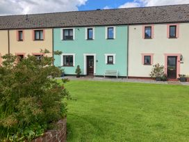 Granary Cottage - South Wales - 1016015 - thumbnail photo 1