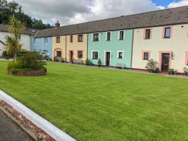 Granary Cottage - South Wales - 1016015 - thumbnail photo 29