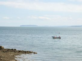 Gorwel - Anglesey - 1016032 - thumbnail photo 47
