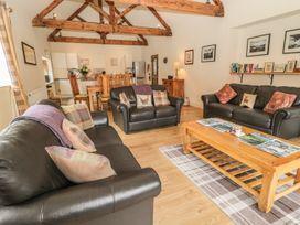 Sawmill Cottage - Northumberland - 1016036 - thumbnail photo 8