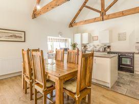 Sawmill Cottage - Northumberland - 1016036 - thumbnail photo 10