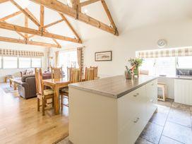 Sawmill Cottage - Northumberland - 1016036 - thumbnail photo 11