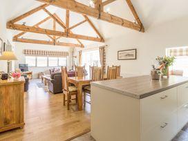 Sawmill Cottage - Northumberland - 1016036 - thumbnail photo 12