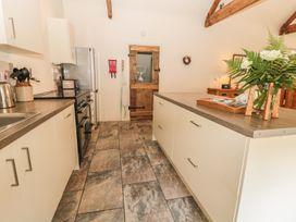 Sawmill Cottage - Northumberland - 1016036 - thumbnail photo 14