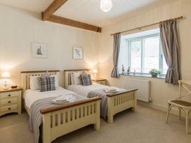 Sawmill Cottage - Northumberland - 1016036 - thumbnail photo 15