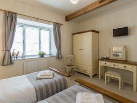 Sawmill Cottage - Northumberland - 1016036 - thumbnail photo 16