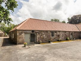 Sawmill Cottage - Northumberland - 1016036 - thumbnail photo 2