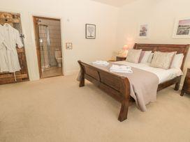 Sawmill Cottage - Northumberland - 1016036 - thumbnail photo 24