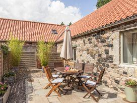 Sawmill Cottage - Northumberland - 1016036 - thumbnail photo 27