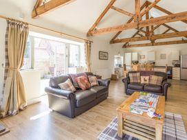 Sawmill Cottage - Northumberland - 1016036 - thumbnail photo 6