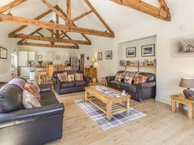 Sawmill Cottage - Northumberland - 1016036 - thumbnail photo 7