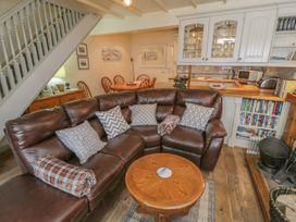 Safe Harbour Cottage - Whitby & North Yorkshire - 1016114 - thumbnail photo 2
