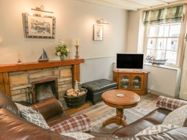 Safe Harbour Cottage - Whitby & North Yorkshire - 1016114 - thumbnail photo 4