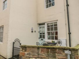 Safe Harbour Cottage - Whitby & North Yorkshire - 1016114 - thumbnail photo 1