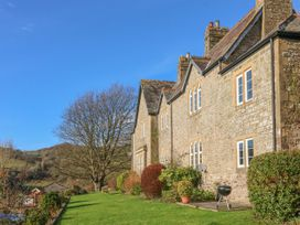 The Old Rectory - Devon - 1016141 - thumbnail photo 2