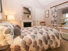 Prospect House - Lake District - 1016150 - thumbnail photo 33