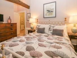 Prospect House - Lake District - 1016150 - thumbnail photo 35