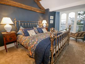 Prospect House - Lake District - 1016150 - thumbnail photo 40