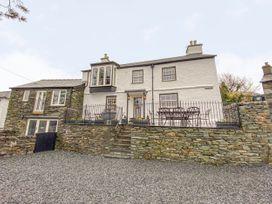 Prospect House - Lake District - 1016150 - thumbnail photo 1