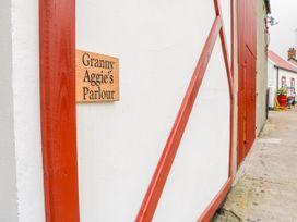 Granny Aggies Parlour -  - 1016157 - thumbnail photo 3