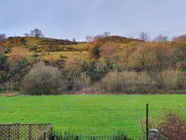 Brook Cottage - Peak District - 1016162 - thumbnail photo 15
