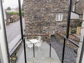 Prospect Cottage Loft - Lake District - 1016177 - thumbnail photo 13