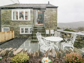 Prospect Cottage Loft - Lake District - 1016177 - thumbnail photo 14
