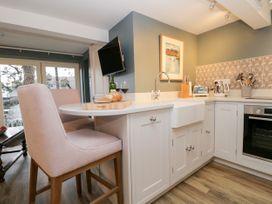 Prospect Cottage Studio - Lake District - 1016178 - thumbnail photo 5