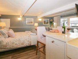 Prospect Cottage Studio - Lake District - 1016178 - thumbnail photo 9