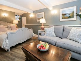 Prospect Cottage Studio - Lake District - 1016178 - thumbnail photo 3