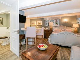 Prospect Cottage Studio - Lake District - 1016178 - thumbnail photo 4