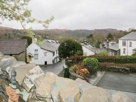 Prospect Cottage Studio - Lake District - 1016178 - thumbnail photo 14
