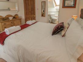 31 Peth Head - Northumberland - 1016222 - thumbnail photo 14