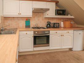 31 Peth Head - Northumberland - 1016222 - thumbnail photo 9