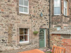 31 Peth Head - Northumberland - 1016222 - thumbnail photo 1