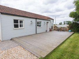 Dove Farm Cottage - Lincolnshire - 1016251 - thumbnail photo 3