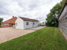Dove Farm Cottage - Lincolnshire - 1016251 - thumbnail photo 2