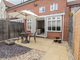 60 Galley Hill View - Kent & Sussex - 1016271 - thumbnail photo 19