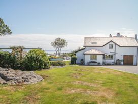 6 bedroom Cottage for rent in Pwllheli