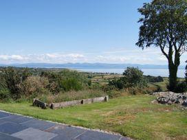 Bro Dawel - North Wales - 1016330 - thumbnail photo 27