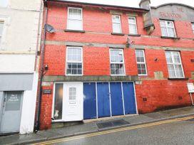 1 Rhandai Apartment - North Wales - 1016358 - thumbnail photo 2