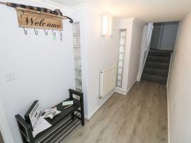 1 Rhandai Apartment - North Wales - 1016358 - thumbnail photo 3