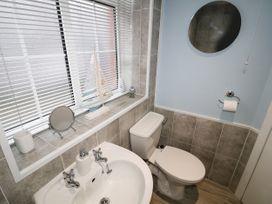 1 Rhandai Apartment - North Wales - 1016358 - thumbnail photo 15