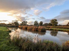 Milton Green Farm - North Wales - 1016368 - thumbnail photo 43