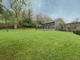 Merewood Stables - Lake District - 1016387 - thumbnail photo 22