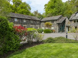 Merewood Stables - Lake District - 1016387 - thumbnail photo 2