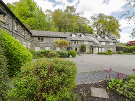 Merewood Stables - Lake District - 1016387 - thumbnail photo 3