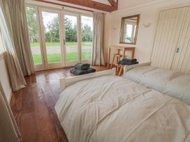 The Long Barn - Northumberland - 1016388 - thumbnail photo 23
