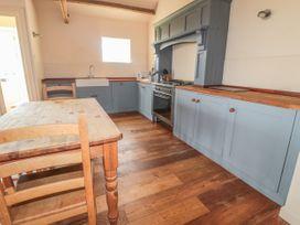 The Long Barn - Northumberland - 1016388 - thumbnail photo 10