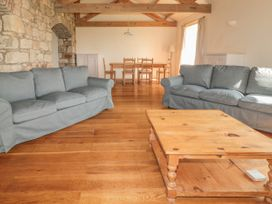 The Long Barn - Northumberland - 1016388 - thumbnail photo 7